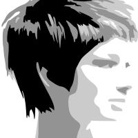 5 razões para aderir ao cabelo curto