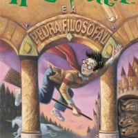 Livros que lembram a minha infância - Blogagem Coletiva